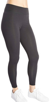 One Step Ahead Supplex High Waist Leggings