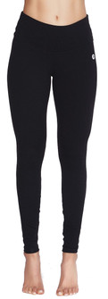 Protokolo Black Everyday Legging