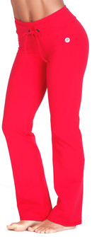 Protokolo Red On Trac Pant