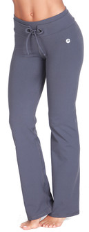 Protokolo Grey On Trac Pant
