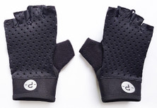 Protokolo Black Gloves