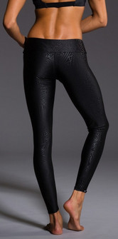 Onzie Black Motion Legging