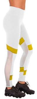 Cbad Legging By Bia Brazil