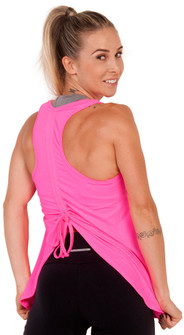 Bia Brazil Cinch Tank