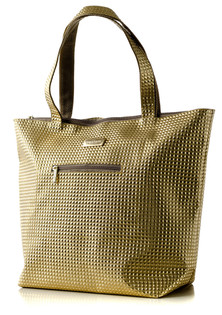 Vestem Gold All Day Bag