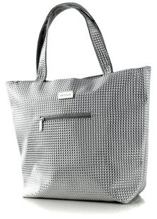 Vestem Silver All Day Bag