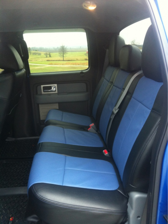blue-leather-insert-f150-4.jpg