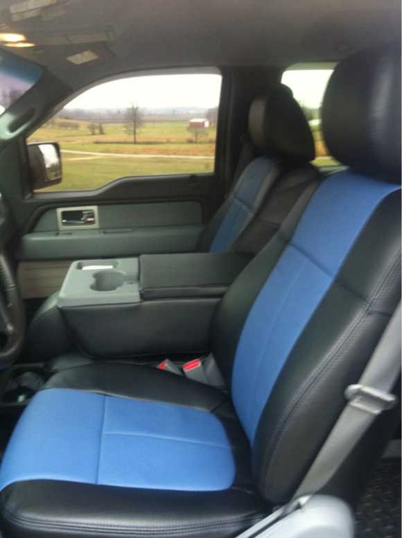blue-leather-insert-f150-f.jpg