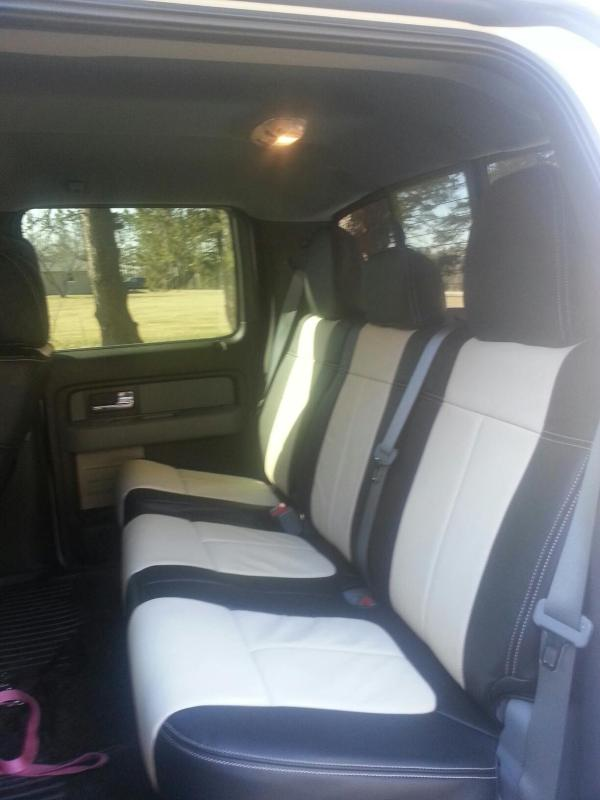 leather-f150-black-ivory-ivory-r.jpg