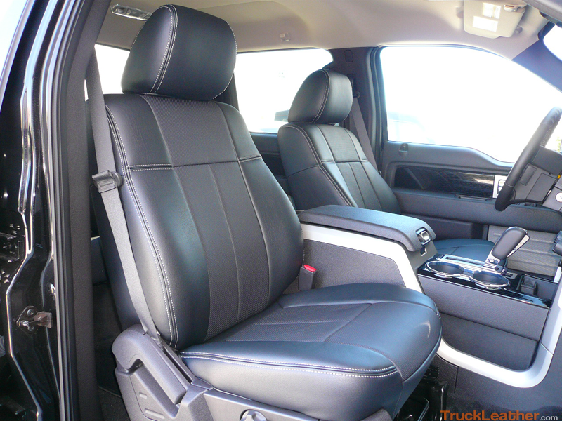 leather-ford-f150-09-f-black.png