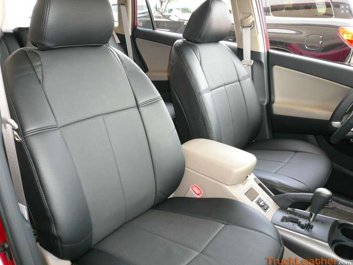 leather-rav4-black-06-f.png
