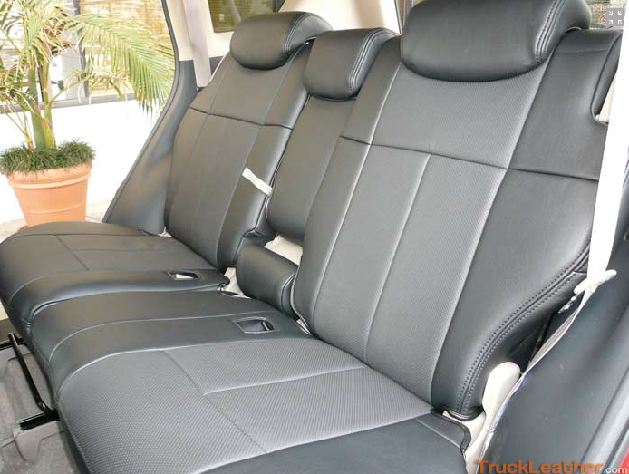 leather-rav4-black-06-r.png
