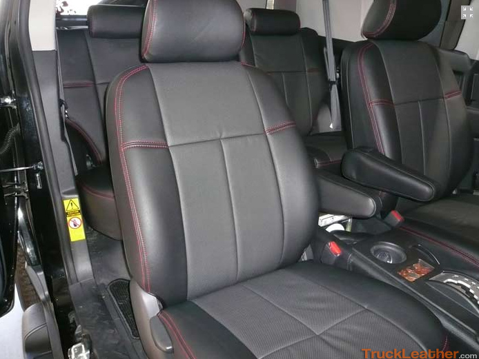 Runner Cmo Car Seat Covers
