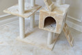 Classic Cat Tree A7401 Armarkat Online Store
