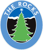 The Rocks Estate Store