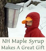 Buy nh maple syrup online