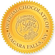 official-niagara-falls-chocolate.jpg
