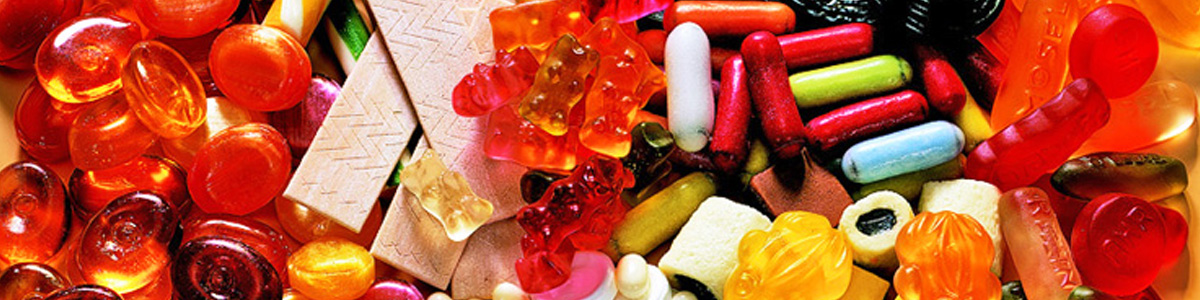 candy-assortment1.jpg