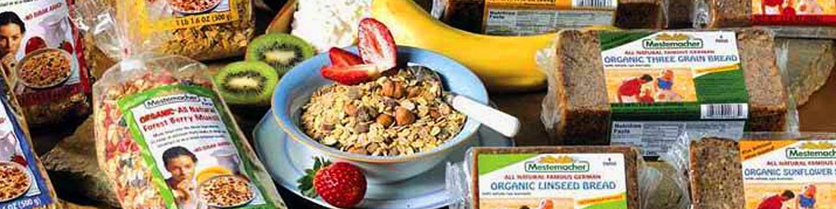 cereals-muesli.jpg