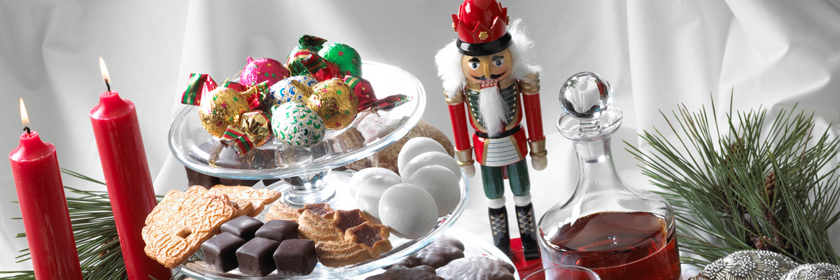 christmas-chocolate-candy.jpg