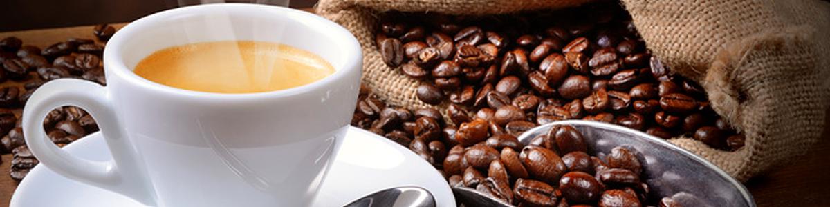 cofee-tea.jpg