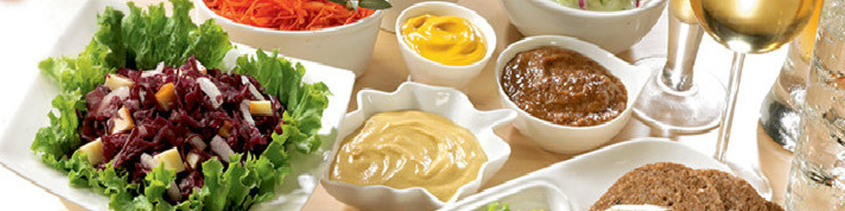 condiments-sauces.jpg