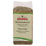 Edora German Savory Herb Mix 0.7 oz