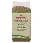 Edora German Savory Herb Mix 0.7 oz