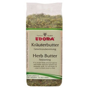 Edora German Herb Butter Spice Mix 1.4 oz