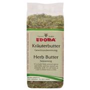 Edora German Herb Butter Spice Mix 1.4 oz