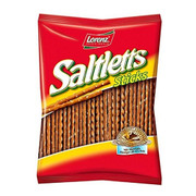 Lorenz Saltletts Classic Sticks in Bag 2.62 oz