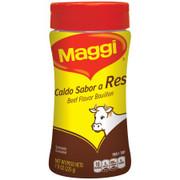 Maggi  Beef Bouillon Granules 7.9 oz