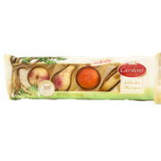 Carstens Marzipan - Sweet Fruits 2oz