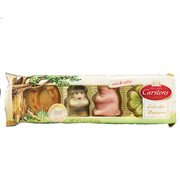 Carstens Marzipan - Happy Fortune 2oz