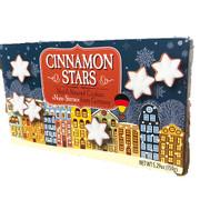 Wicklein Zimsterne (cinnamon Star Cookies) 29oz