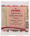 Edora Gluehwein Spices