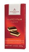 Niederegger Marzipan Classic Bar - Bittersweet