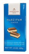 Niederegger Marzipan Classic Bar - Milk
