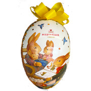Niederegger Nostalgic Eggs Gift Box