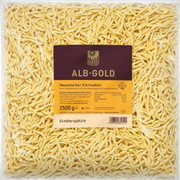 Alb Gold Shepherds Spaetzle 5.5 lbs Food Service Pack