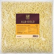 Alb Gold Knoepfle Spaetzle 5.5lbs Food Service