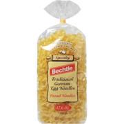 Bechtle Homemade Broad Egg Noodles