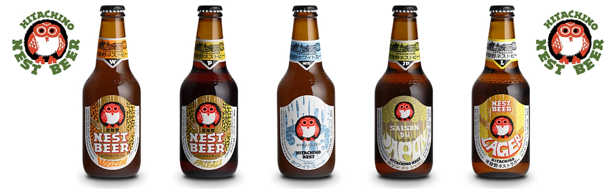 Craft Beer Singapore Online Store - Buy beer and cider for