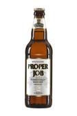St Austell Proper Job IPA