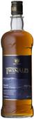 Shinshu Mars Twin Alps Whisky