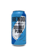 Brewdog Double Punk IPA (12 x 440ml Cans)