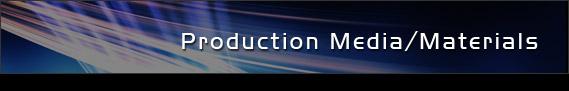 graphtec-title-production-media-materials.jpg