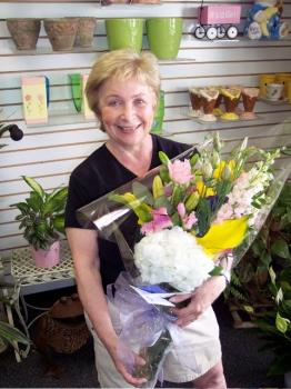 moms-bunch-belvedere-flowers.jpg