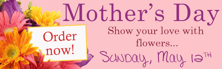 mothers-day-banner.jpg