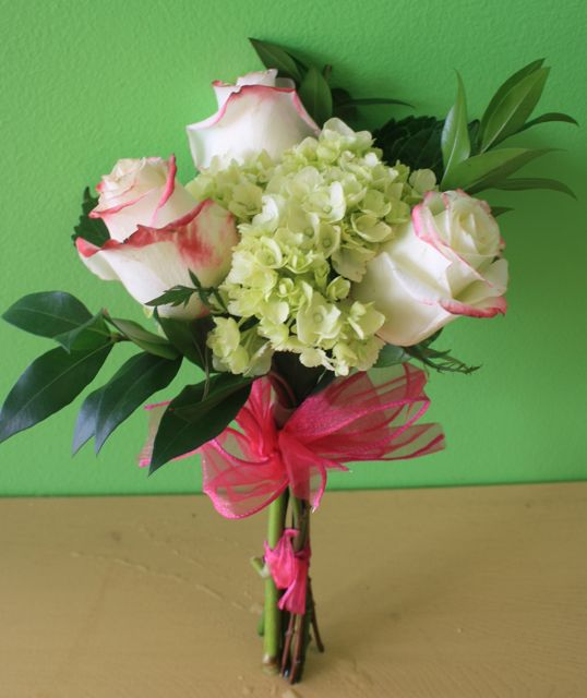 Graduation & Recital Bouquets available at Belvedere Flowers ...